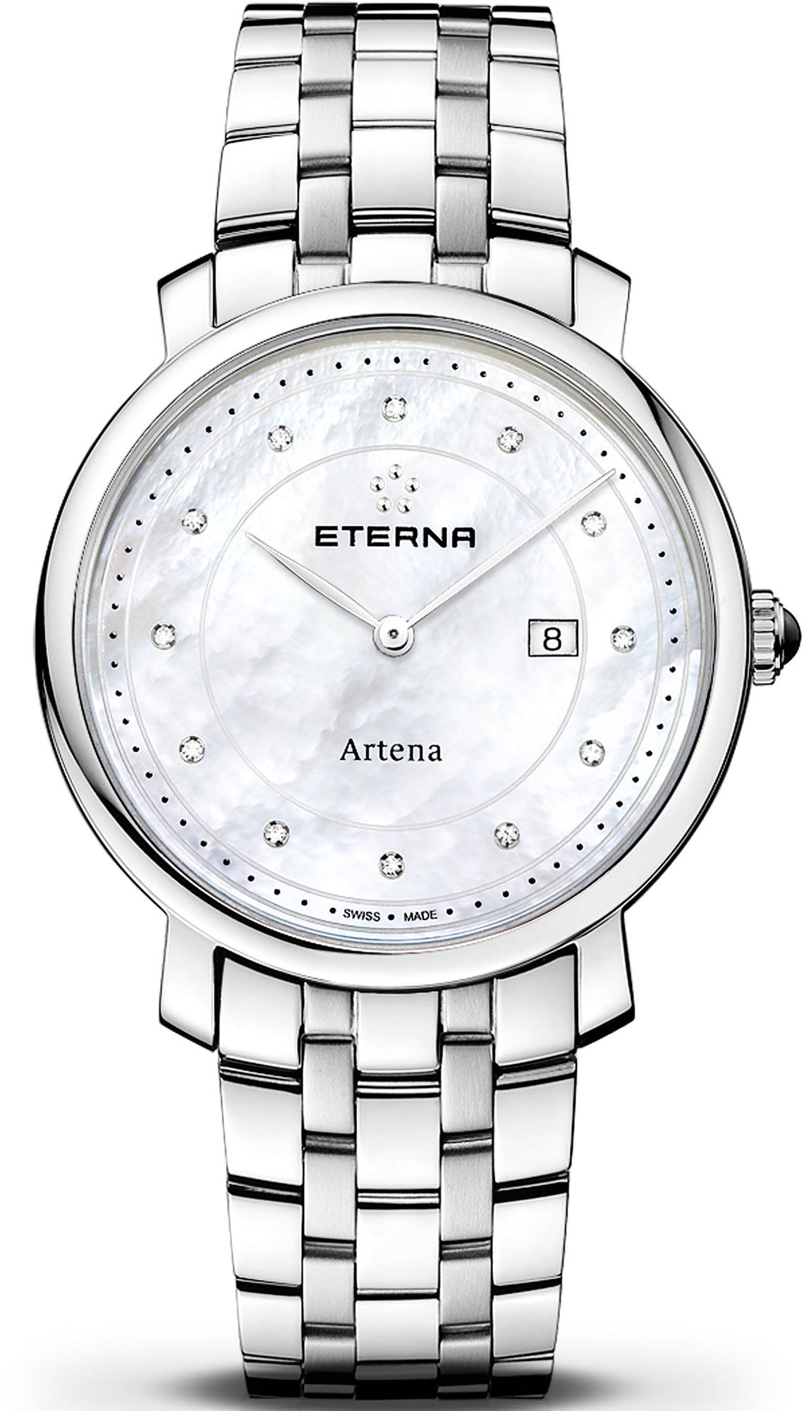 Eterna Watch Artena