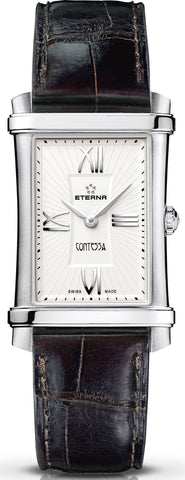 Eterna Watch Contessa