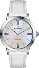 Eterna Watch Eternity Lady Quartz 2720.41.62.1385