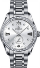 Eterna Watch Kontiki Lady Quartz 1270.54.16.1731