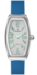 Eterna Watch Lady Eterna Tonneau