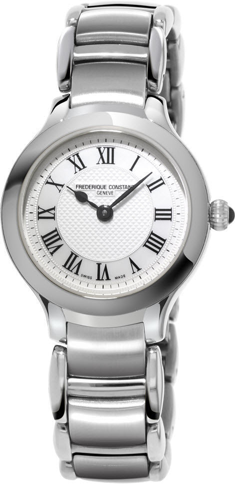 Frederique Constant Watch Classics Delight D