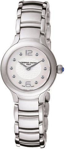 Frederique Constant Watch Junior D