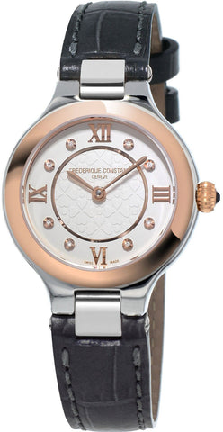 Frederique Constant Watch Classics Delight