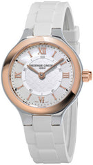 Frederique Constant Watch Horological Smartwatch Delight