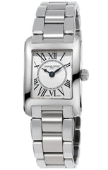 Frederique Constant Watch Classics Carree Ladies