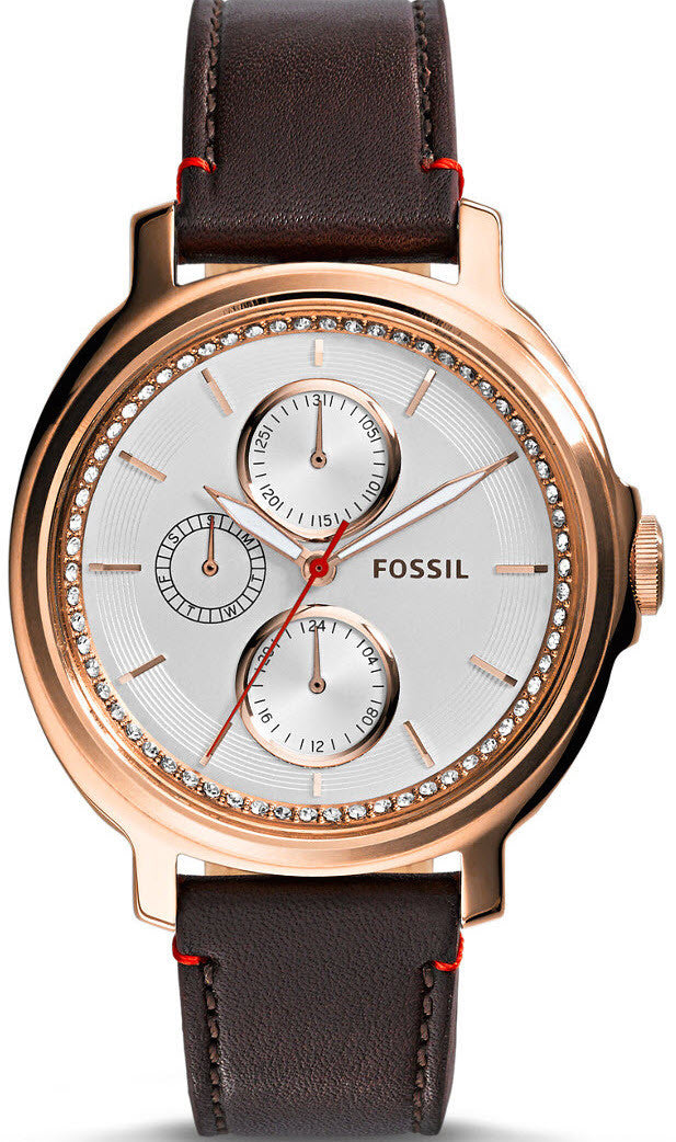 Fossil Watch Chelsey Ladies