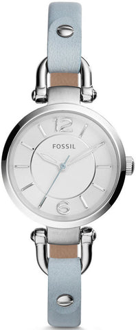 Fossil Watch Georgia Ladies D