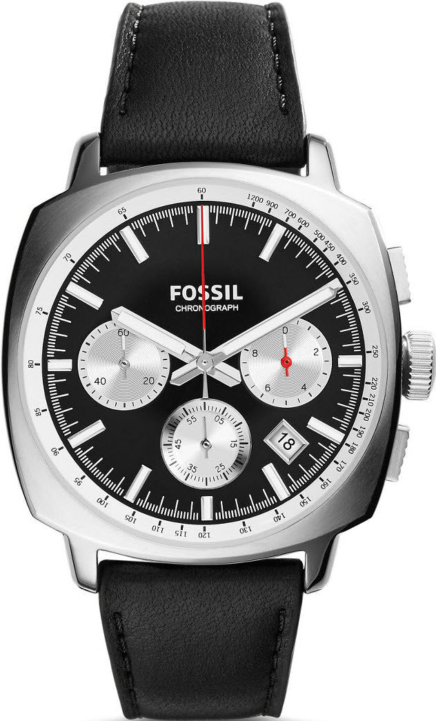 Fossil Watch Haywood Gents