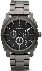 Fossil Watch Machine Mens D