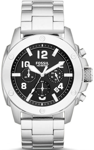 Fossil Watch Modern Machine Gents
