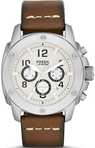 Fossil Watch Modern Machine Gents D