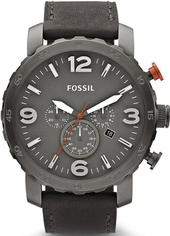 Fossil Watch Nate Gents D