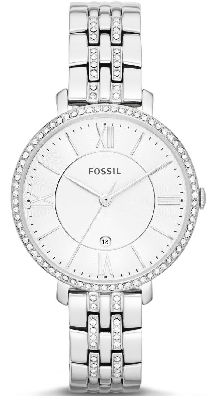 Fossil Watch Jacqueline