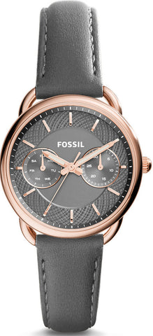 Fossil Watch Tailor
