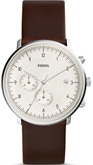 Fossil Watch Chase Timer Men