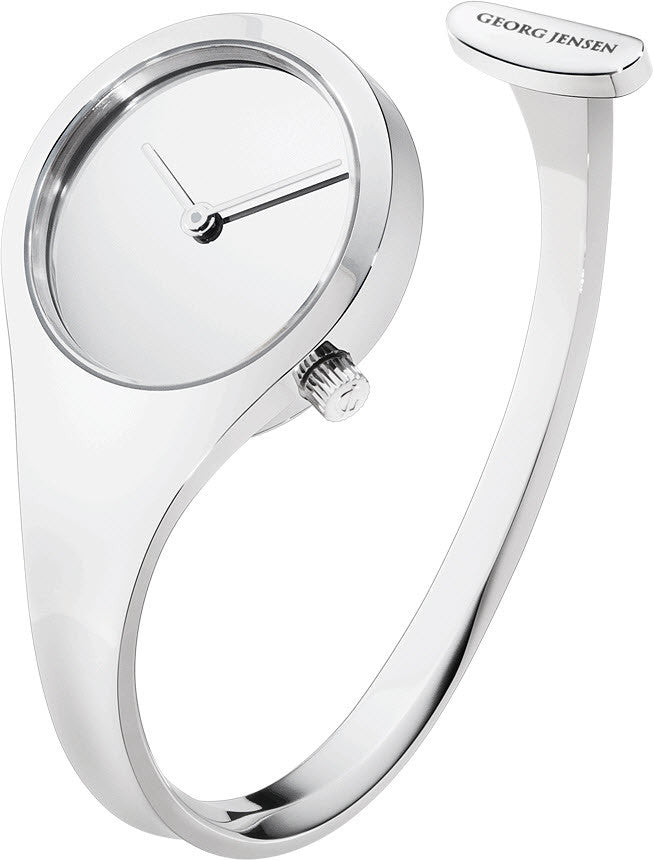 Georg Jensen Watch Vivianna 336 XS