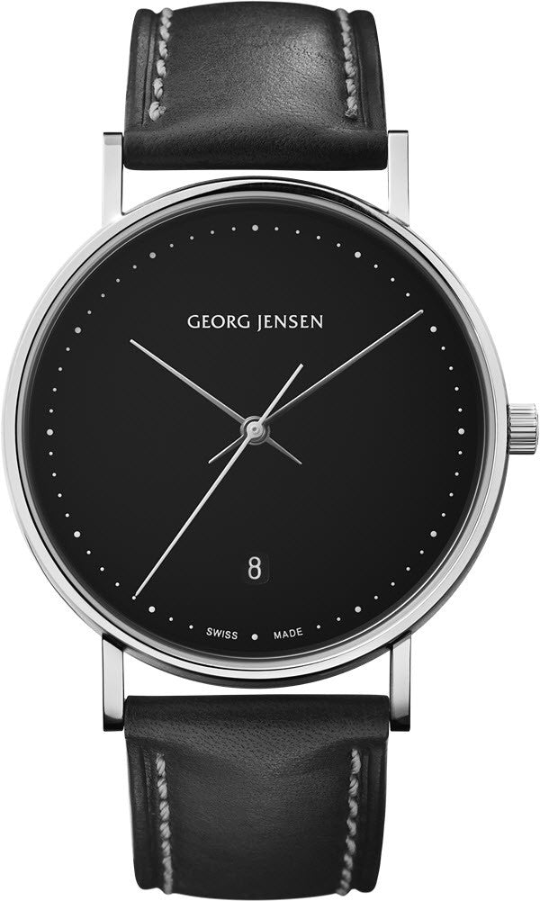 Georg Jensen Watch Koppel D