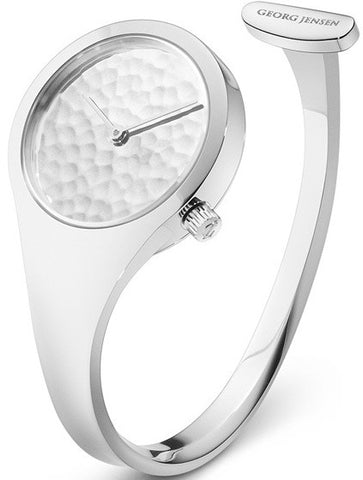 Georg Jensen Watch Vivianna Small