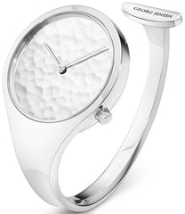 Georg Jensen Watch Vivianna Large