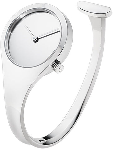 Georg Jensen Watch Vivianna 27mm Quartz X Small
