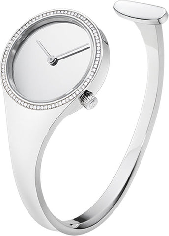 Georg Jensen Watch Vivianna 27mm Quartz Small
