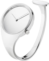Georg Jensen Watch Vivianna 34mm Quartz X Small