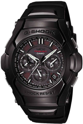 G-Shock Watch Premium GIEZ D