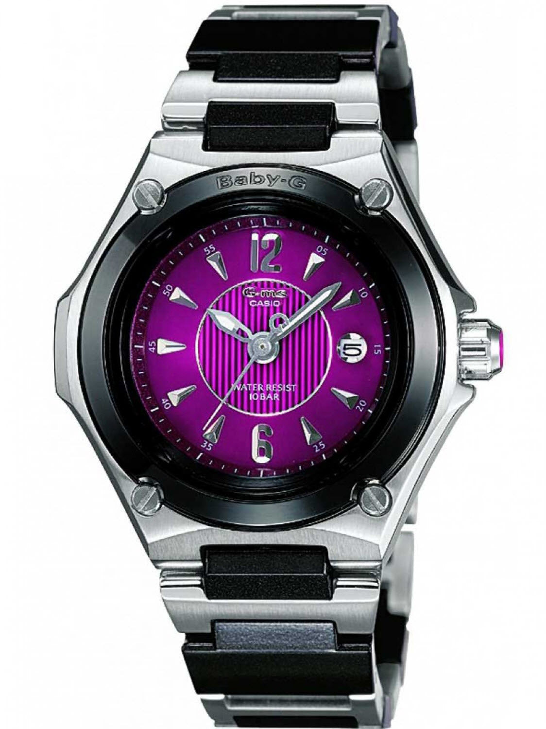 G-Shock Watch Baby G