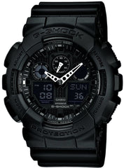 G-Shock Watch Alarm Chronograph X-Large