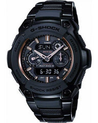 G-Shock Watch Premium M-TG D