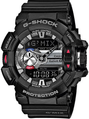 G-Shock Watch G Mix Bluetooth
