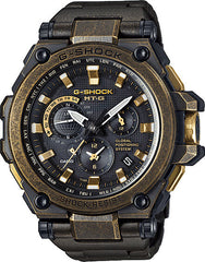 G-Shock Watch Premium MT-G Limited Edition