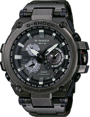 G-Shock Watch Premium MT-G D