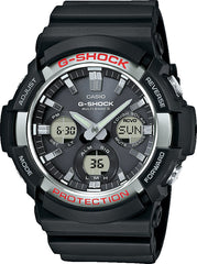 G-Shock Watch Alarm Mens D