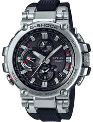 G-Shock Watch MT-G Bluetooth Smart D