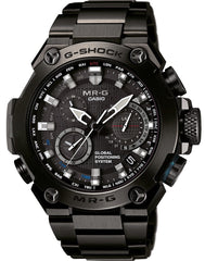 G-Shock Watch MR-G