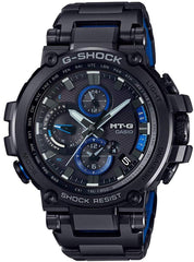 G-Shock Watch MT-G Bluetooth Smart