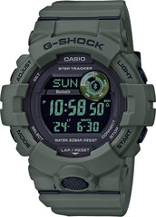 G-Shock Watch Bluetooth Smartwatch