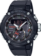 G-Shock Watch G-Steel Bluetooth Smartwatch