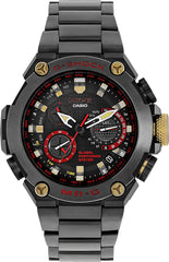 G-Shock Watch MR-G Bluetooth Smart