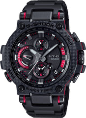 G-Shock Watch MT-G Bluetooth Smart Slimline