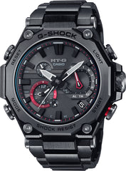 G-Shock Watch MT-G B2000 Mens