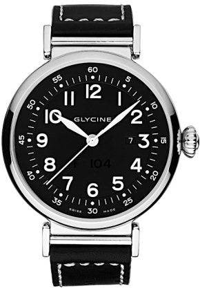 Glycine F 104 Automatic D