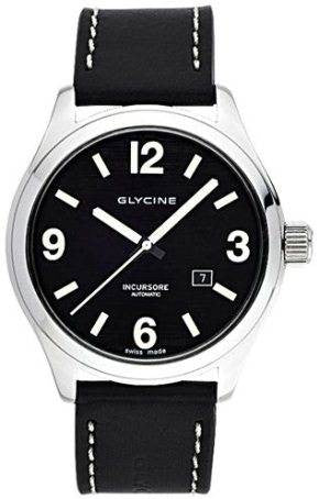 Glycine Incursore III 44mm Automatic D