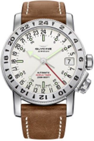 Glycine Watch Airman 17 Purist