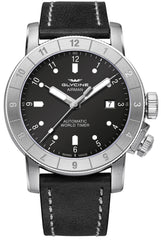 Glycine Watch Airman 42 Double Twelve