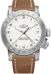 Glycine Watch Airman 46