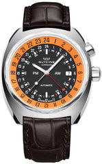 Glycine Watch Airman SST 12