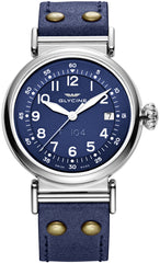 Glycine Watch F104